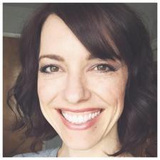 Amber Browning