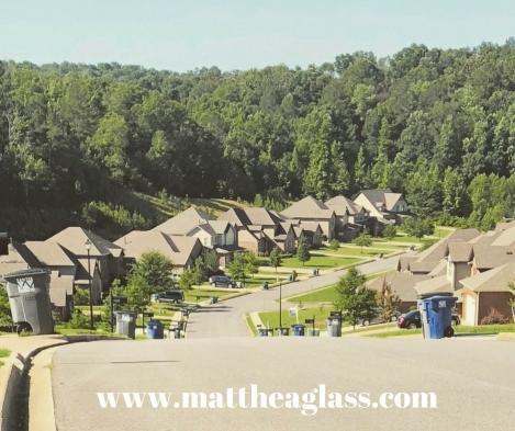 www.mattheaglass.com(1)